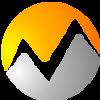 Logo mx icon